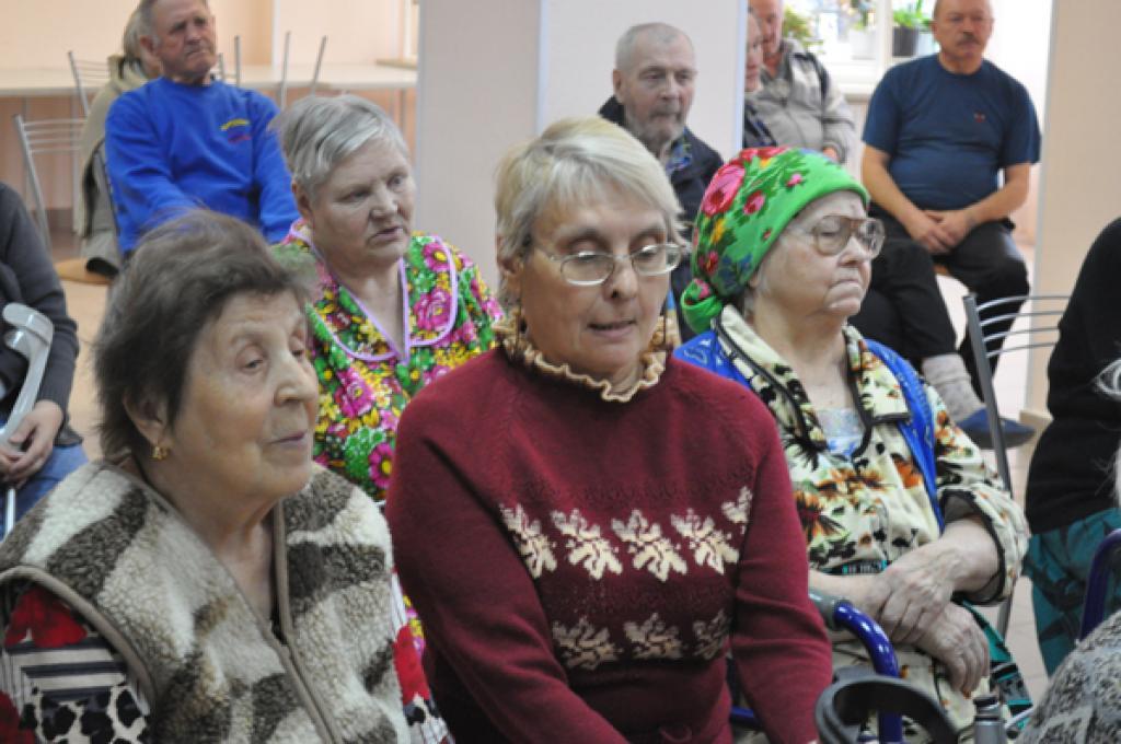 Стрельна дом престарелых и инвалидов государственный дом для престарелых в с-пб удельная
