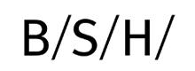 БСХ - Бытовые приборы